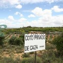 RC Cotos