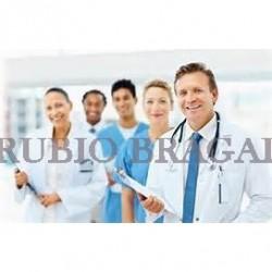 Seguros de Asistencia Sanitaria