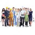 Incapacidad Laboral Transitoria (ILT)