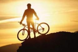 Seguros de Ciclistas